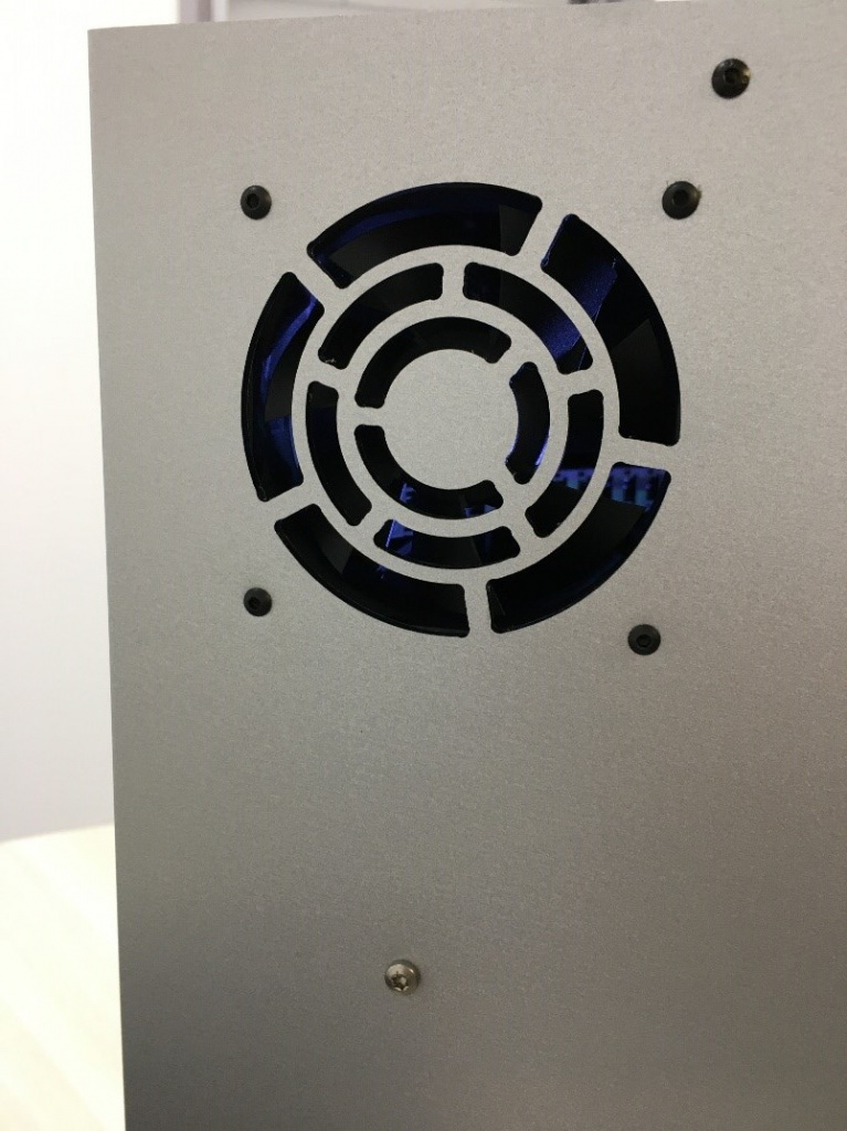 PDC40.jpg