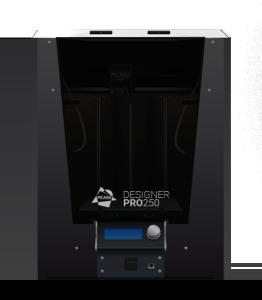 3D принтер PICASO 3D Designer PRO 250