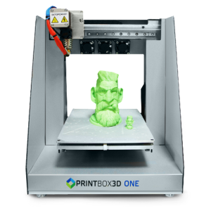 3d_printer_PrintBox3D_kupit_79.800x800