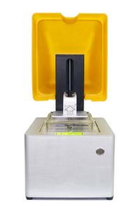3D принтер Uranus