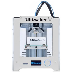 3D принтер Ultimaker2 GO