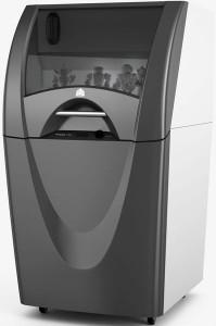 3D принтер Projet 160