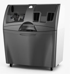 3D принтер ProJet 360