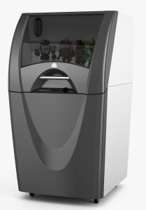 3D принтер Projet260C