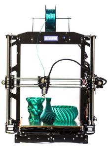 3D принтер BIZON PRUSA I3
