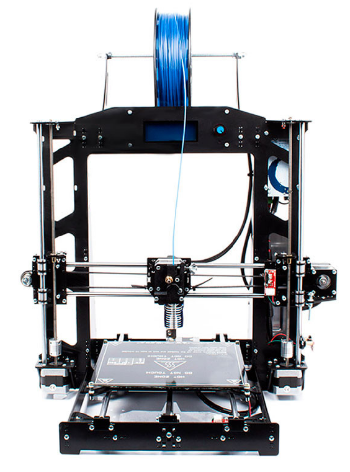 3D принтер Bizon