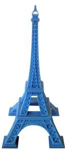 3D принтер Prism Mini