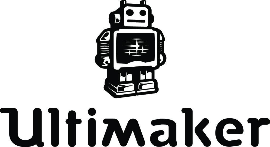 ultimaker-1-1024x558