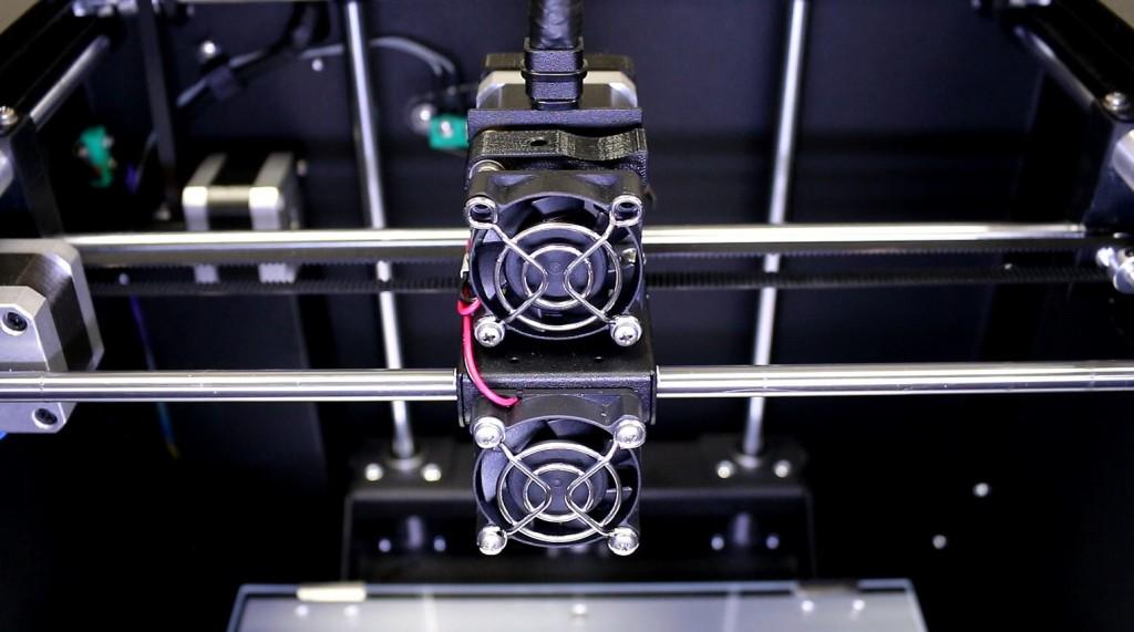 3D-printer-Zenit-8
