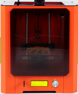 3d принтер hercules1