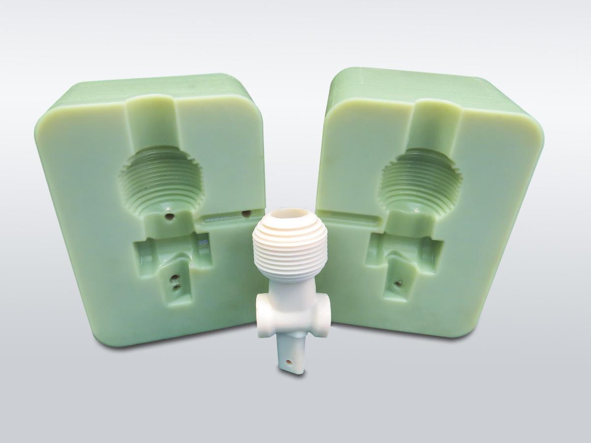 3D принтеры для производства