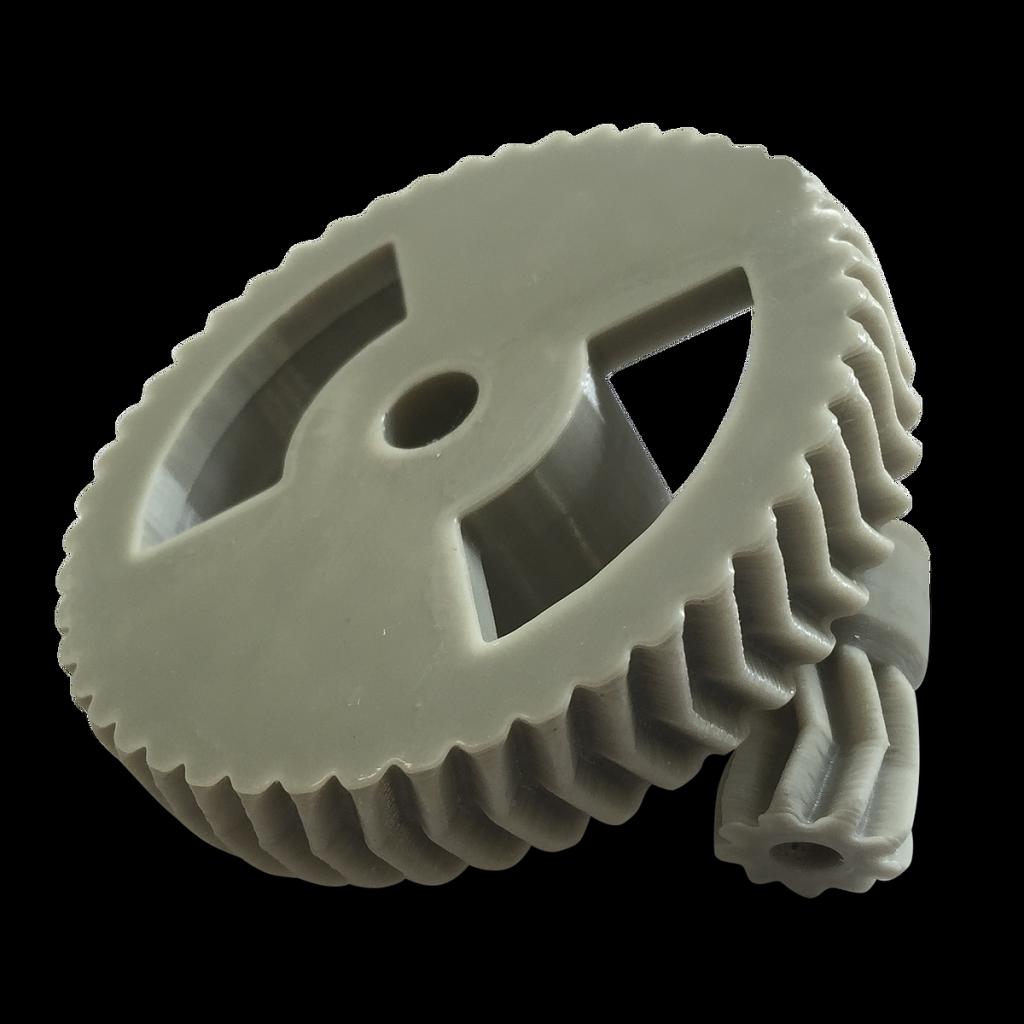 3D принтер Liquid Crystal