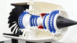 3D принтеры для обучения