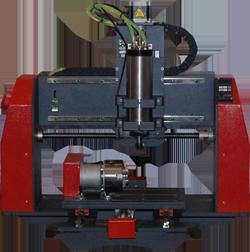 ЧПУ (CNC) Роутер 3020