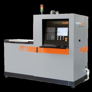3D Принтер Concept Laser Mlab M1 cusing