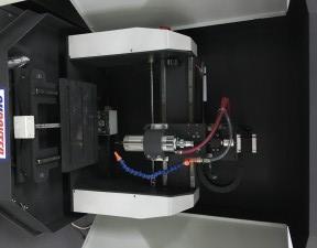 ЧПУ (CNC) Роутер 3020BZ