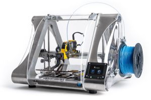 3D принтер Zmorph 2.0 SX