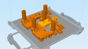 multiprint-prusa-parts