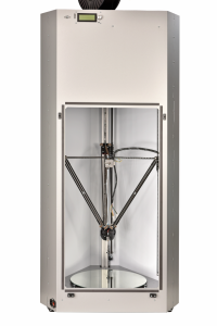 3D принтер Prism Home V21
