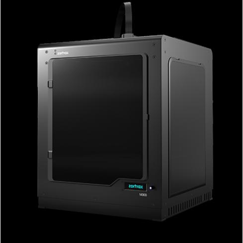 Zortrax M300 01