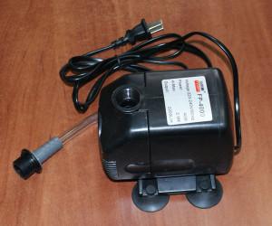 Sicono SIC330 DSP Plus 04
