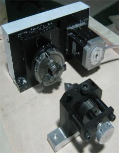 Sicono SIC330 DSP Plus 19