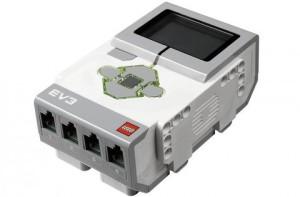 Микрокомпьютер 01
