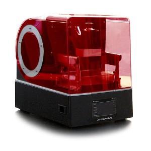 3d_printer_asiga_pico2 01