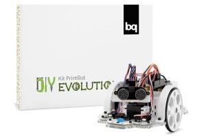 bq print bot 01