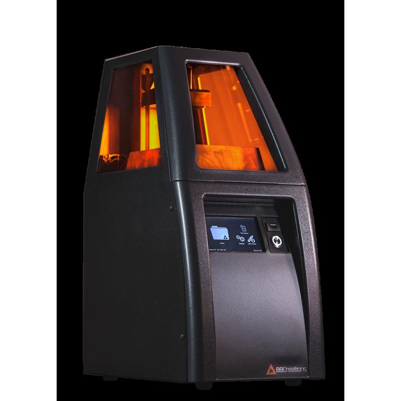 B9 Core 550 04