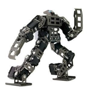 robotis-bioloid-gp-01
