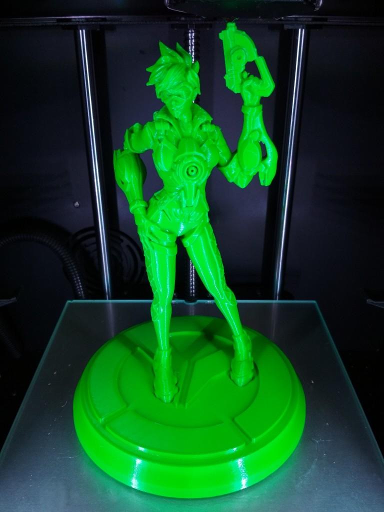 3D принтер PICASO Designer X PRO