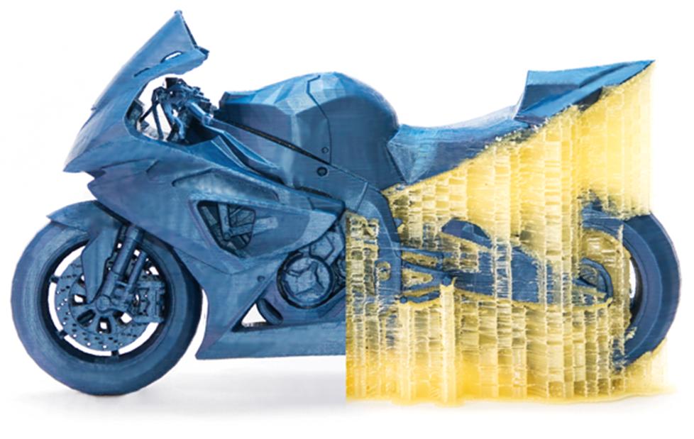 8 нюансов при выборе 3D принтера