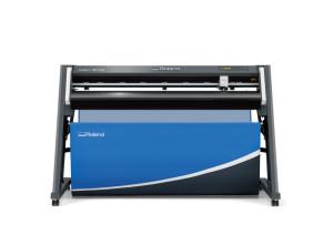 Roland CAMM-1-GR 640