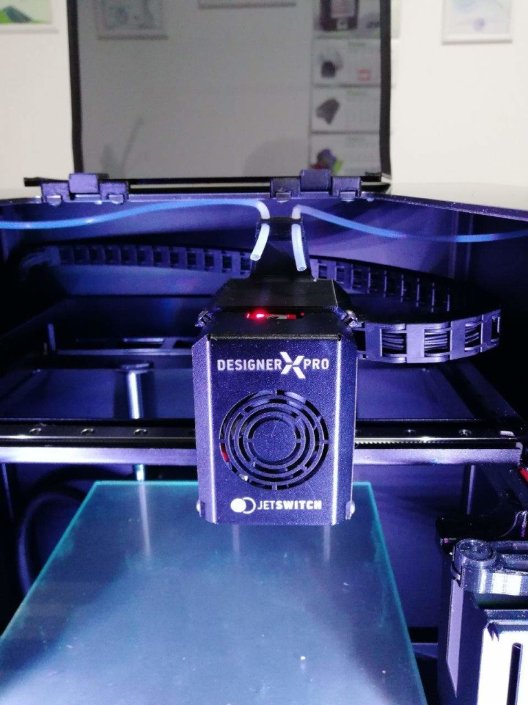 PICASO 3D Designer X PRO