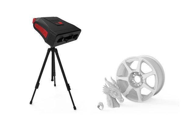 RangeVision Pro 2M 01