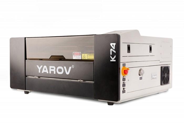 Yarov k74