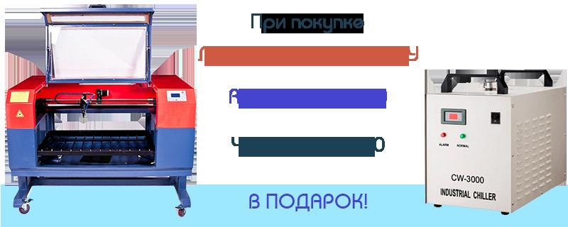 raylogic0310