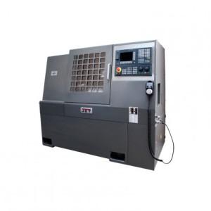 GHB-1310S CNC